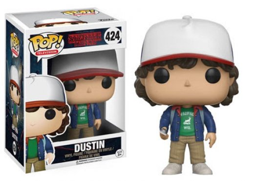funko_stranger_things_4.jpg