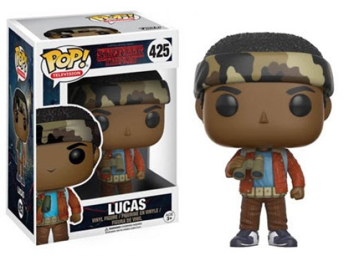 funko_stranger_things_5.jpg