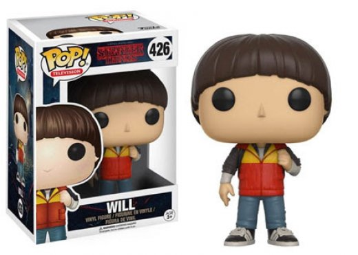 funko_stranger_things_6.jpg