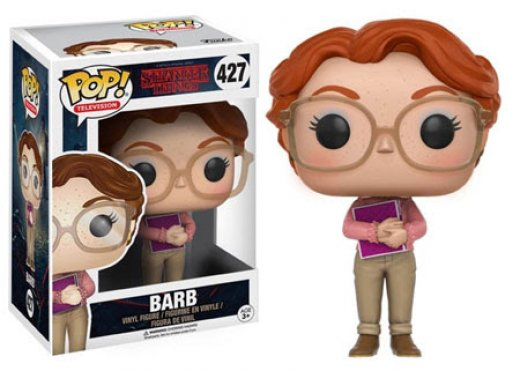 funko_stranger_things_9.jpg