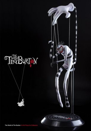 Hot Toys - The World of Tim Burton x Hot Toys - Untitled Creature Series_1.jpg