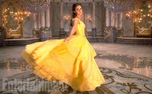 beauty-and-the-beast-image-ew-belle-emma-watson.jpg