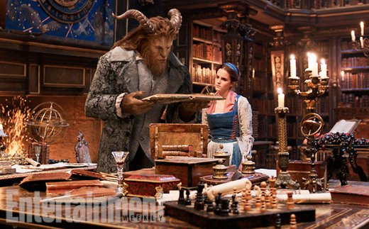 beauty-and-the-beast-image-ew-dan-stevens-emma-watson.jpg