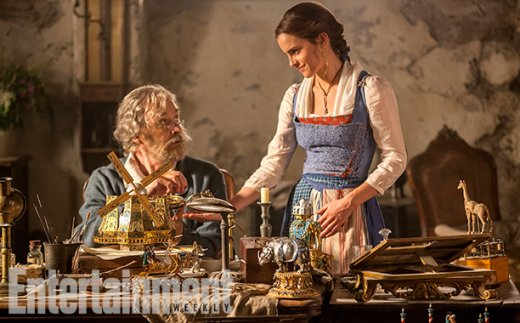 beauty-and-the-beast-image-ew-kevin-kline-emma-watson.jpg