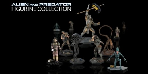 eaglemoss_alien_predator_collection.jpg