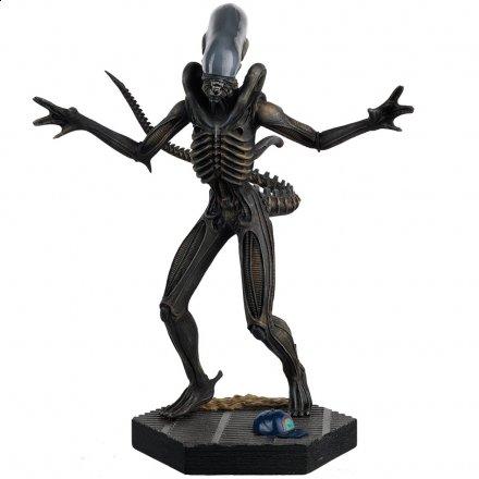 eaglemoss_alien_predator_1.jpg
