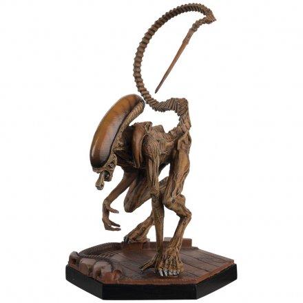 eaglemoss_alien_predator_8.jpg