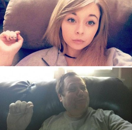 dad-recreates-daughter-selfie-cassie-martin-chris-martin-part2-13-58297179bda4f__605.jpg