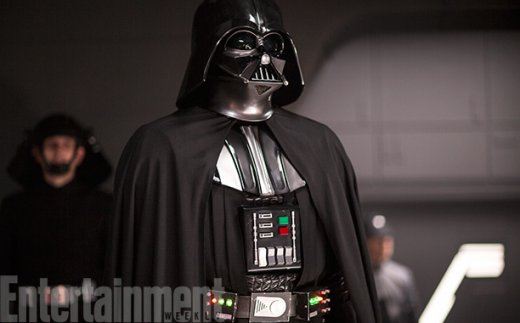 rogue-one-darth-vader-image.jpg