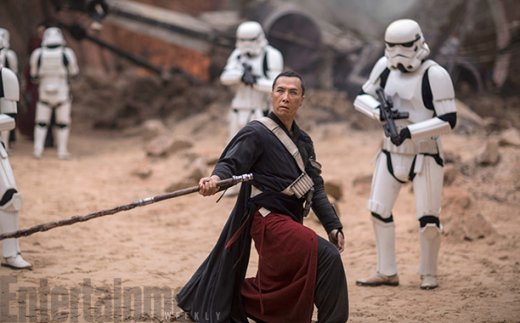 rogue-one-donnie-yen-image.jpg