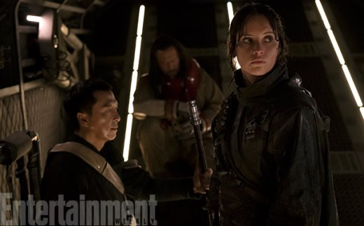 rogue-one-felicity-jones-donnie-yen.jpg