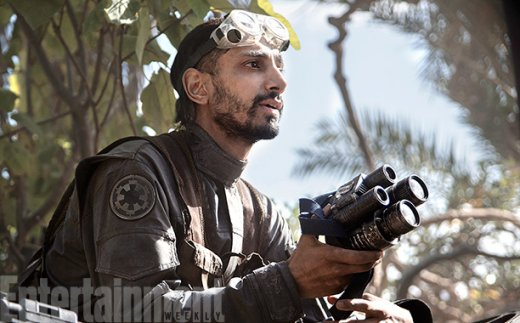 rogue-one-riz-ahmed-image.jpg