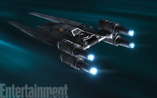 rogue-one-u-wing-image.jpg