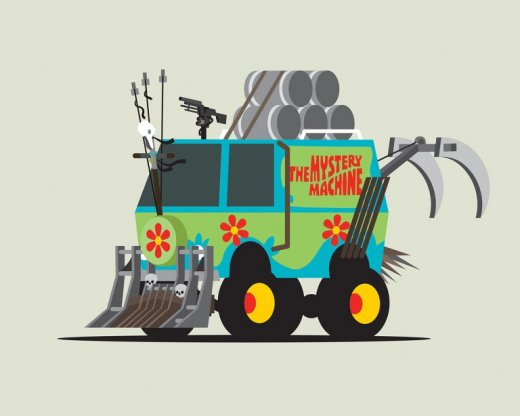 Scott-Park-Mad-Max-Hollywood-Blvd-Mystery-Machine.jpg