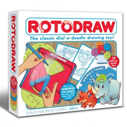 rotodraw.jpg