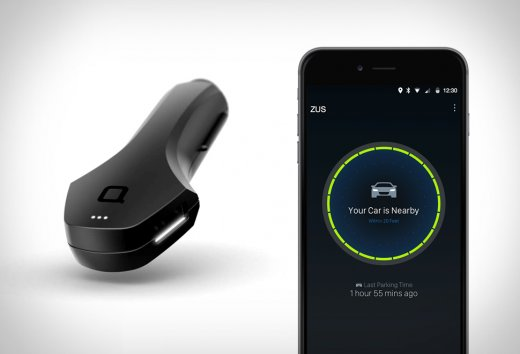 zus-smart-charger-locator.jpg