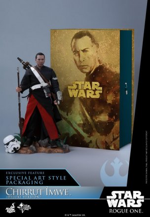 Hot-Toys---Rogue-One-A-Star-Wars-Story---Chirrut-Imwe-Collectible-Figure_PR2(Deluxe-Version).jpg
