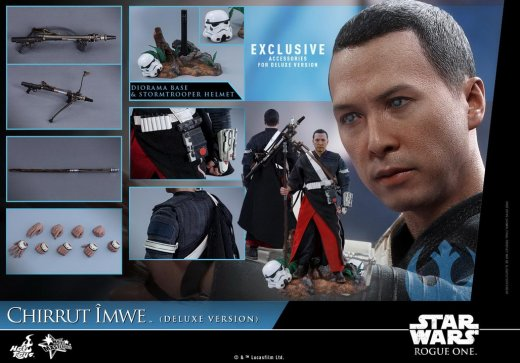 Hot-Toys---Rogue-One-A-Star-Wars-Story---Chirrut-Imwe-Collectible-Figure_PR4(Deluxe-Version).jpg