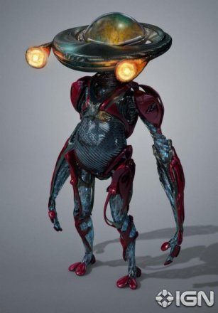 power-rangers-alpha-5-concept-art-420x600.jpeg