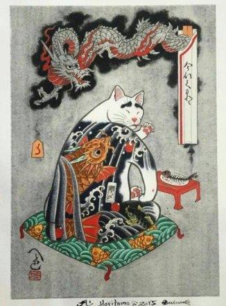 monmon-cats-Kazuaki-Horitomo-4.jpg