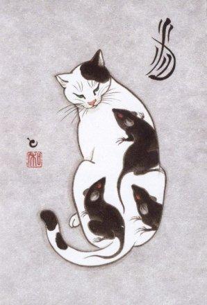 monmon-cats-Kazuaki-Horitomo-8.jpg