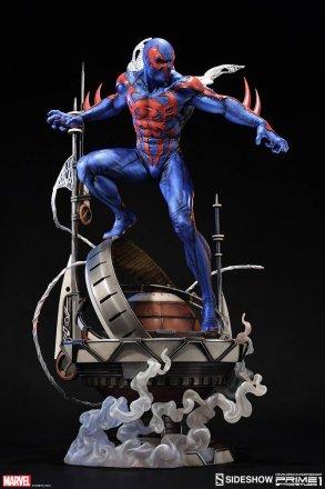 spider-man_2099_statue_prime_1_studio_1.jpg