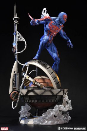 spider-man_2099_statue_prime_1_studio_5-620x930.jpg