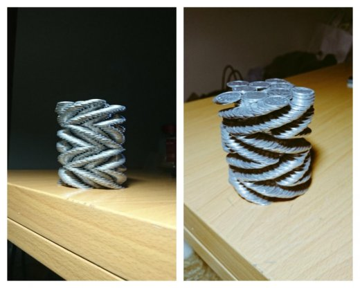 coin-stacking-art-4.jpeg