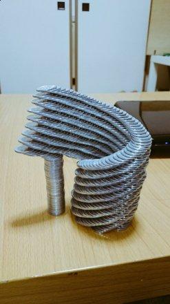 coin-stacking-art-6.jpeg