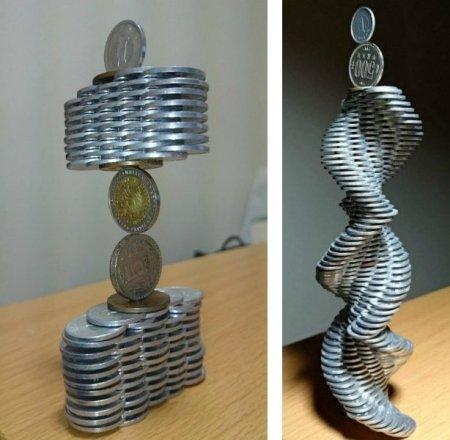 coin-stacking-art-7-e1483021881224.jpeg