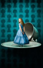 burton_alice_in_wonderland.jpg