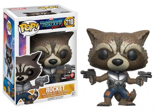 guardians_of_the_galaxy_vol2_funko_10.jpg