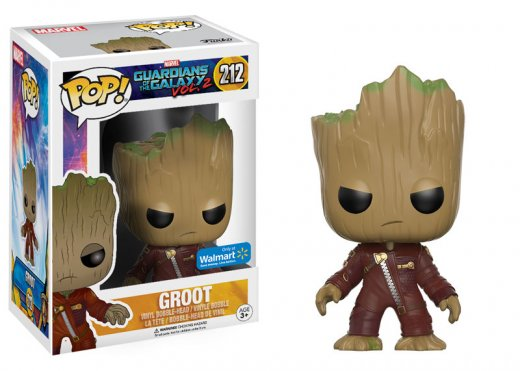 guardians_of_the_galaxy_vol2_funko_11.jpg