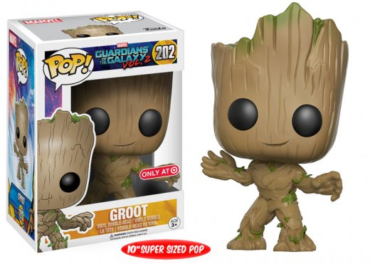 guardians_of_the_galaxy_vol2_funko_12.jpg