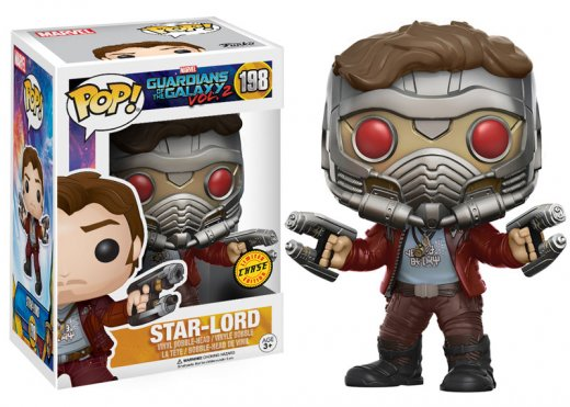 guardians_of_the_galaxy_vol2_funko_2.jpg