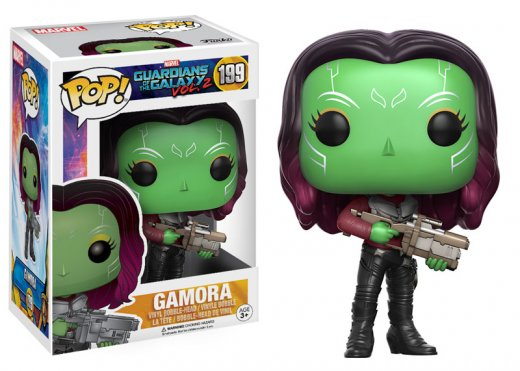 guardians_of_the_galaxy_vol2_funko_3.jpg