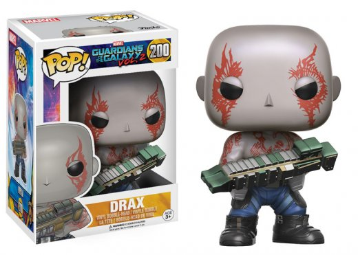 guardians_of_the_galaxy_vol2_funko_4.jpg