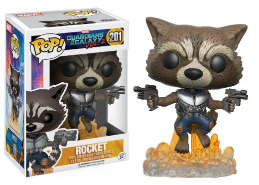 guardians_of_the_galaxy_vol2_funko_5.jpg