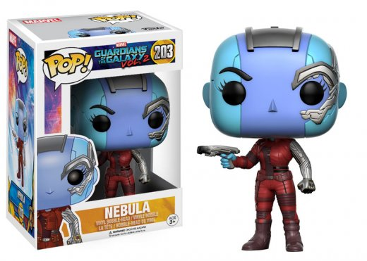 guardians_of_the_galaxy_vol2_funko_6.jpg
