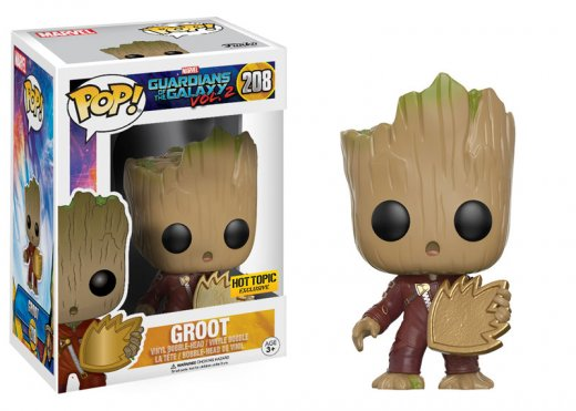 guardians_of_the_galaxy_vol2_funko_9.jpg