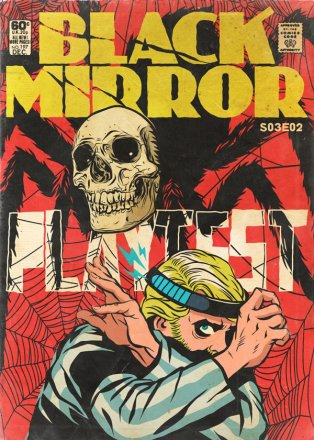 Billy-Butcher-Black-Mirror-11.jpg