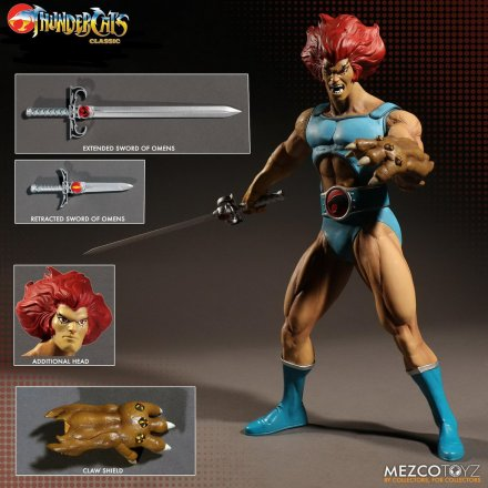 Mega-Scale-Thundercats-Lion-O-Deluxe-007.jpg