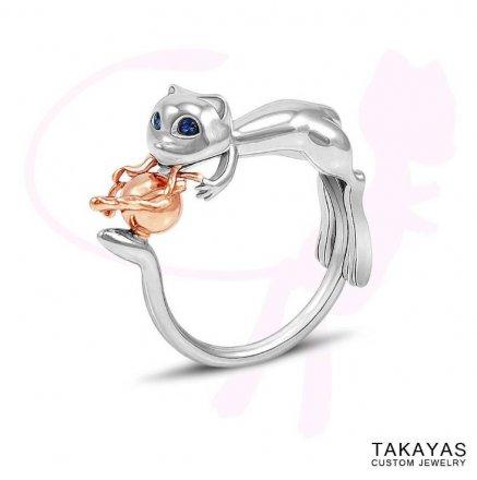 mew-pokemon-engagement-ring-takayas.jpg