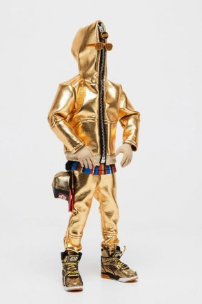 star_wars_chogy_c-3po_r2-d2_action_figures_3-620x930.jpg