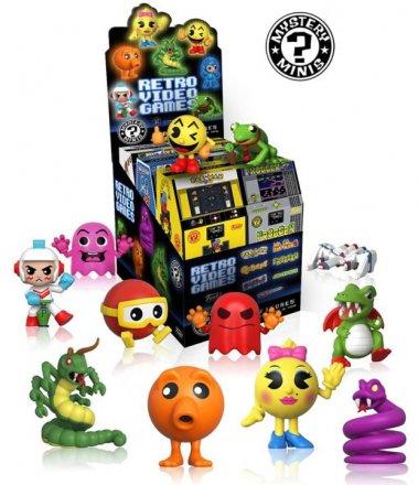 funko_pop_2017_toys_5-620x719.jpg