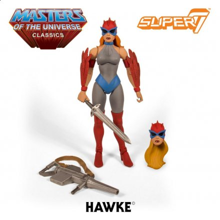 Super-7-Masters-of-the-Universe-Classics-Hawke-Promo.jpg