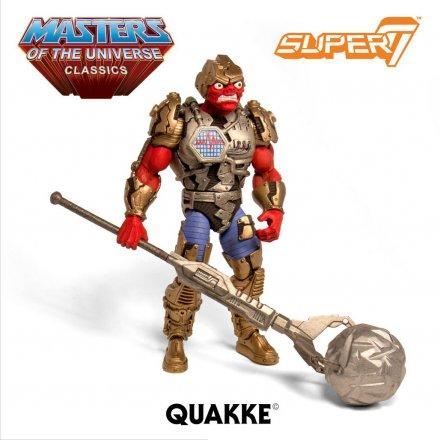 Super-7-Masters-of-the-Universe-Classics-Quakke-Promo.jpg