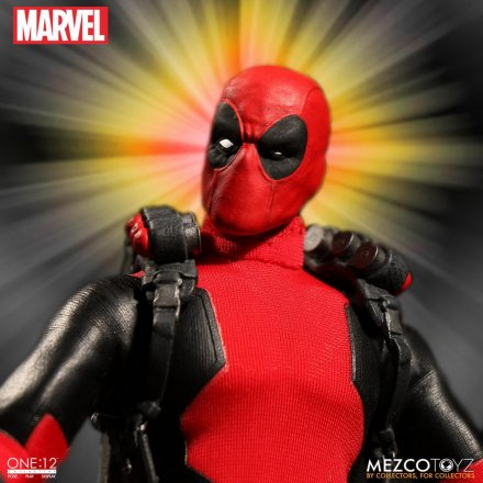 Mezco-Toyz-One-12-Collective-Deadpool-02.jpg