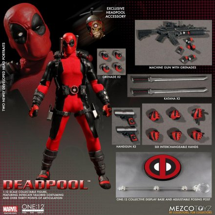 Mezco-Toyz-One-12-Collective-Deadpool-08.jpg