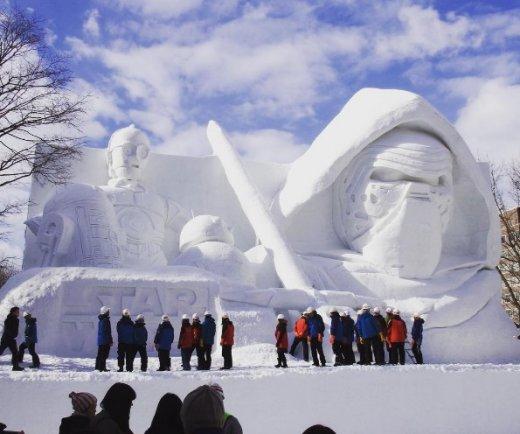 sapporo_snow_festival_2.jpg